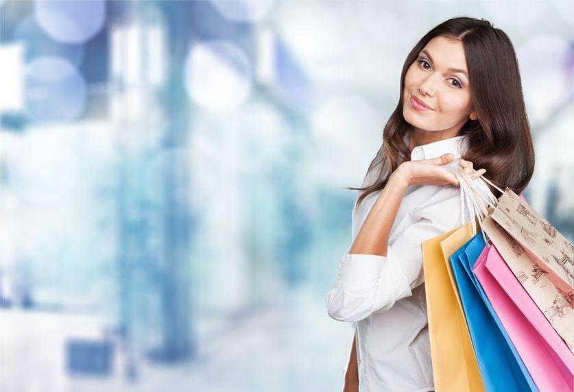 11-11 Singles Day Nederland; waar kan je (online) shoppen met korting? - Mamaliefde.nl