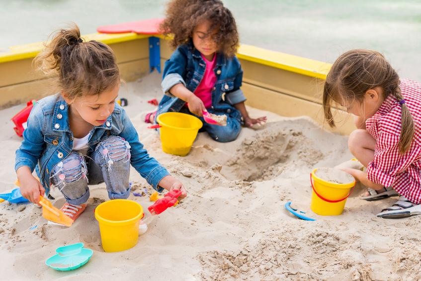 Multiculturele opvoeding in Nederland - Mamaliefde.nl