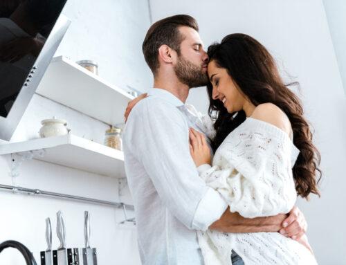 Zwanger worden met hulp van spermadonor