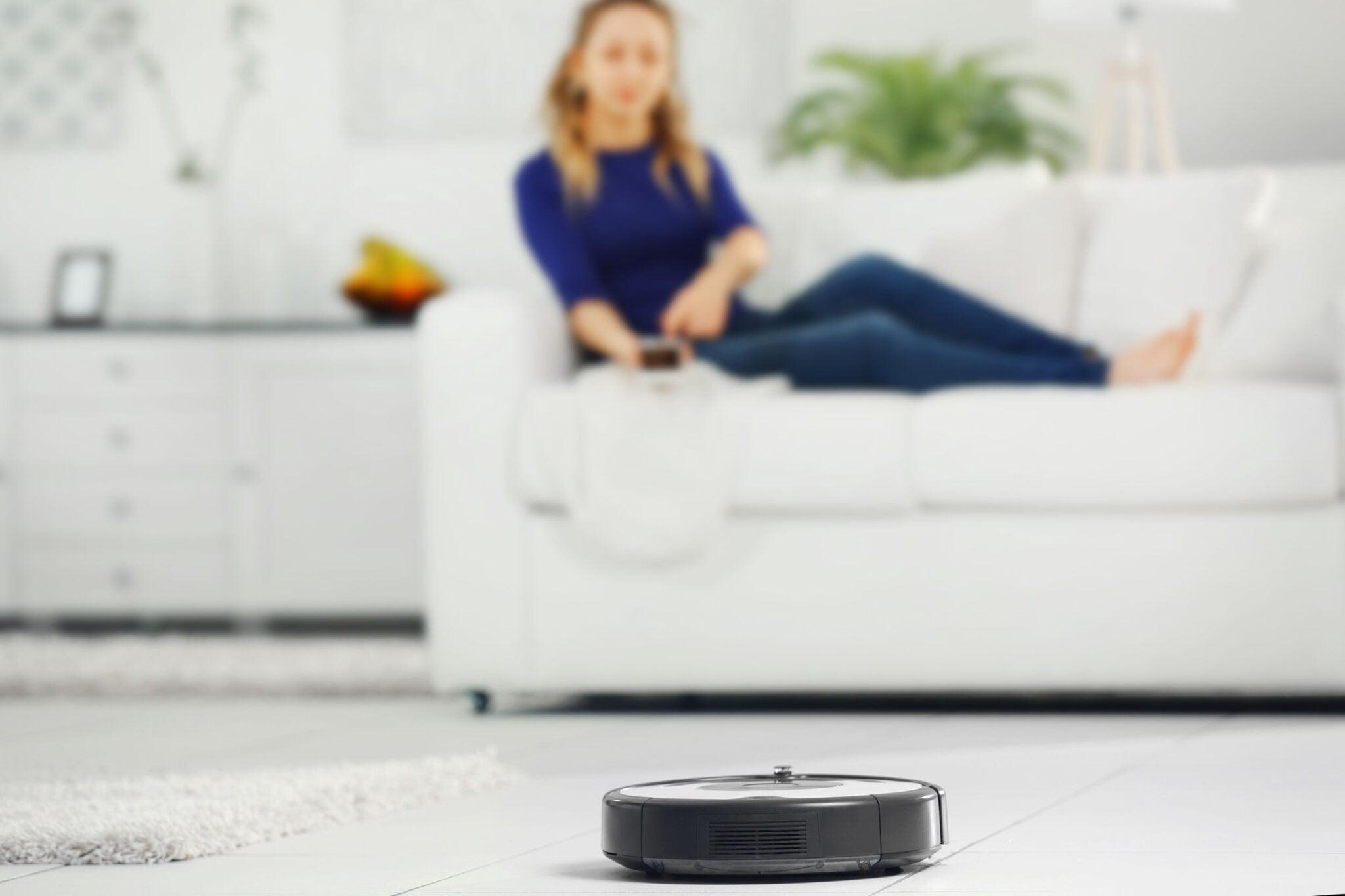 Handige huishoudelijke apparaten; lijst en tips die het leven makkelijker maken - Mamaliefde.nl