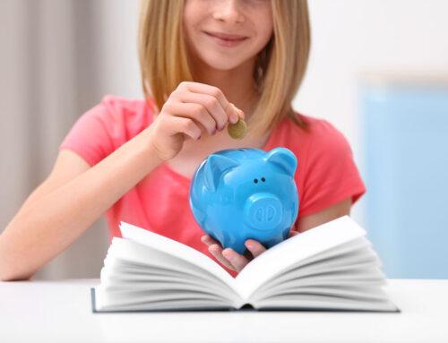 Tips voor kasboek maken of digitaal bijhouden van de financiën