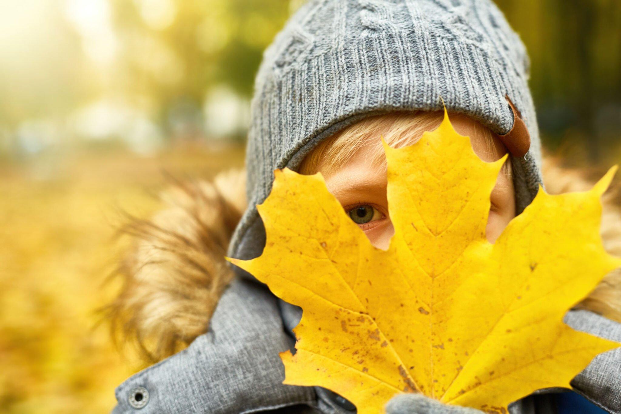 November; bucket list activiteiten voor kinderen - Mamaliefde.nl