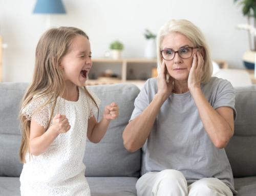 25 uitspraken die je moeder zei (en die je jezelf ook te vaak naar je zin hoort zeggen)