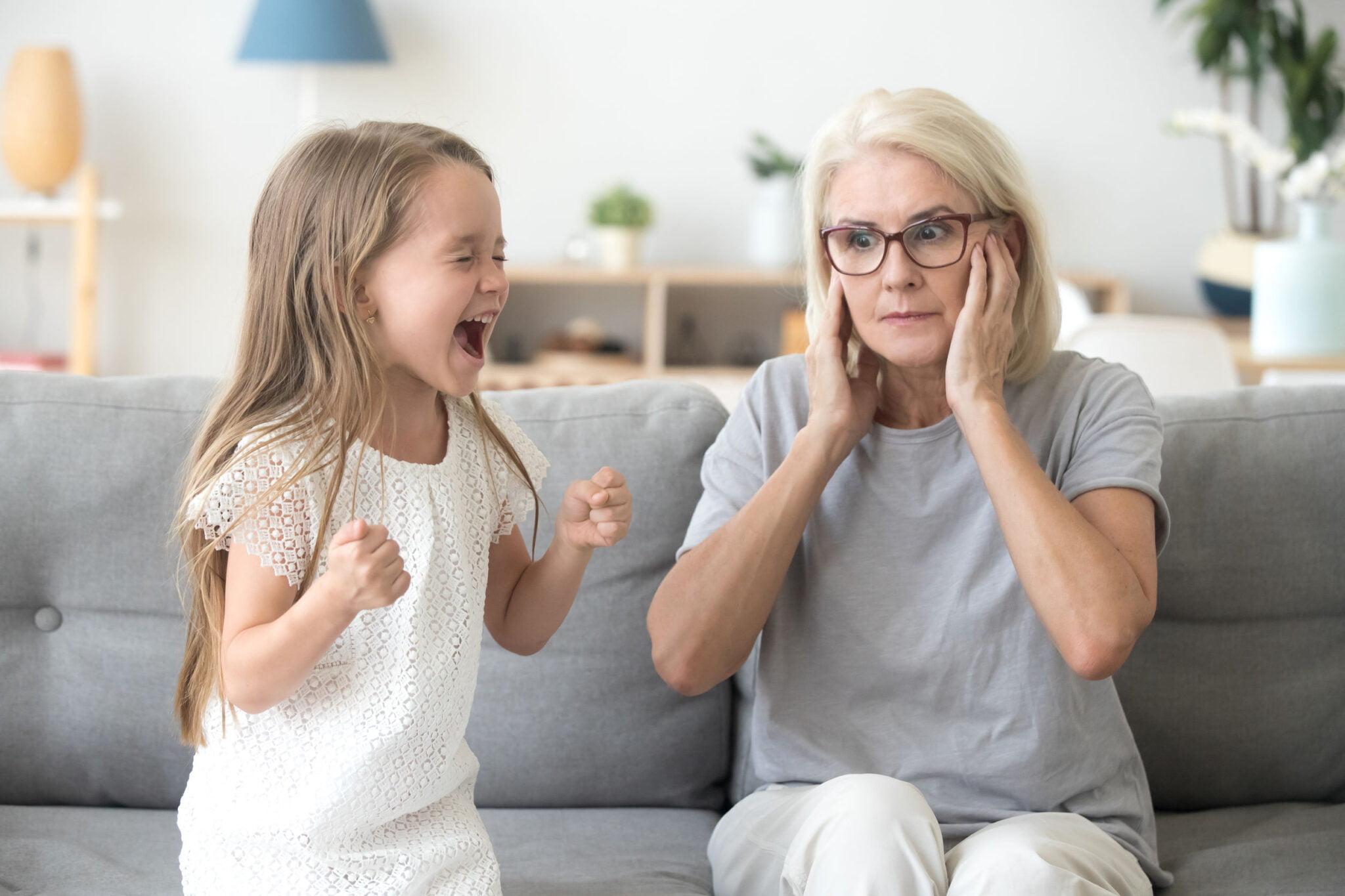 25 uitspraken die je moeder zei (en die je jezelf ook te vaak naar je zin hoort zeggen) - Mamaliefde.nl