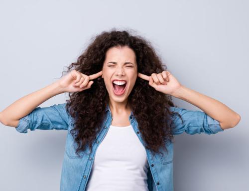 Originele therapieën; van lach- en schreeuwtherapie tot werken met dieren