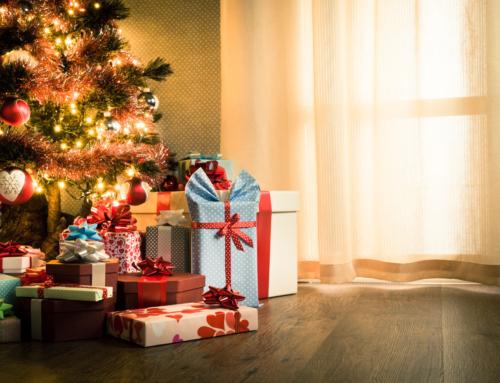 De leukste cadeau tips voor pubers en tieners; zowel jongens als meisjes