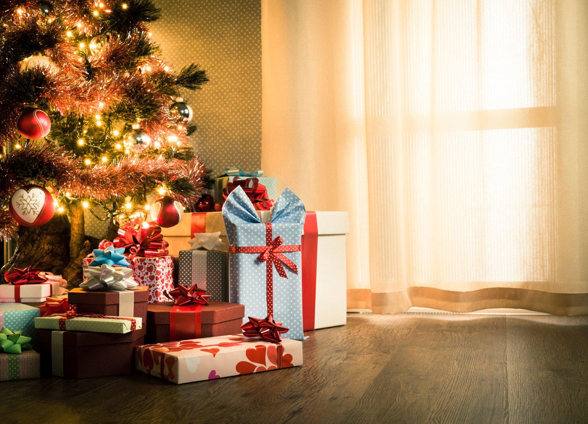 Cadeautjes pubers en tieners; de leukste tips, ideeën en voorbeelden voor jongens en meisjes - Mamaliefde.nl