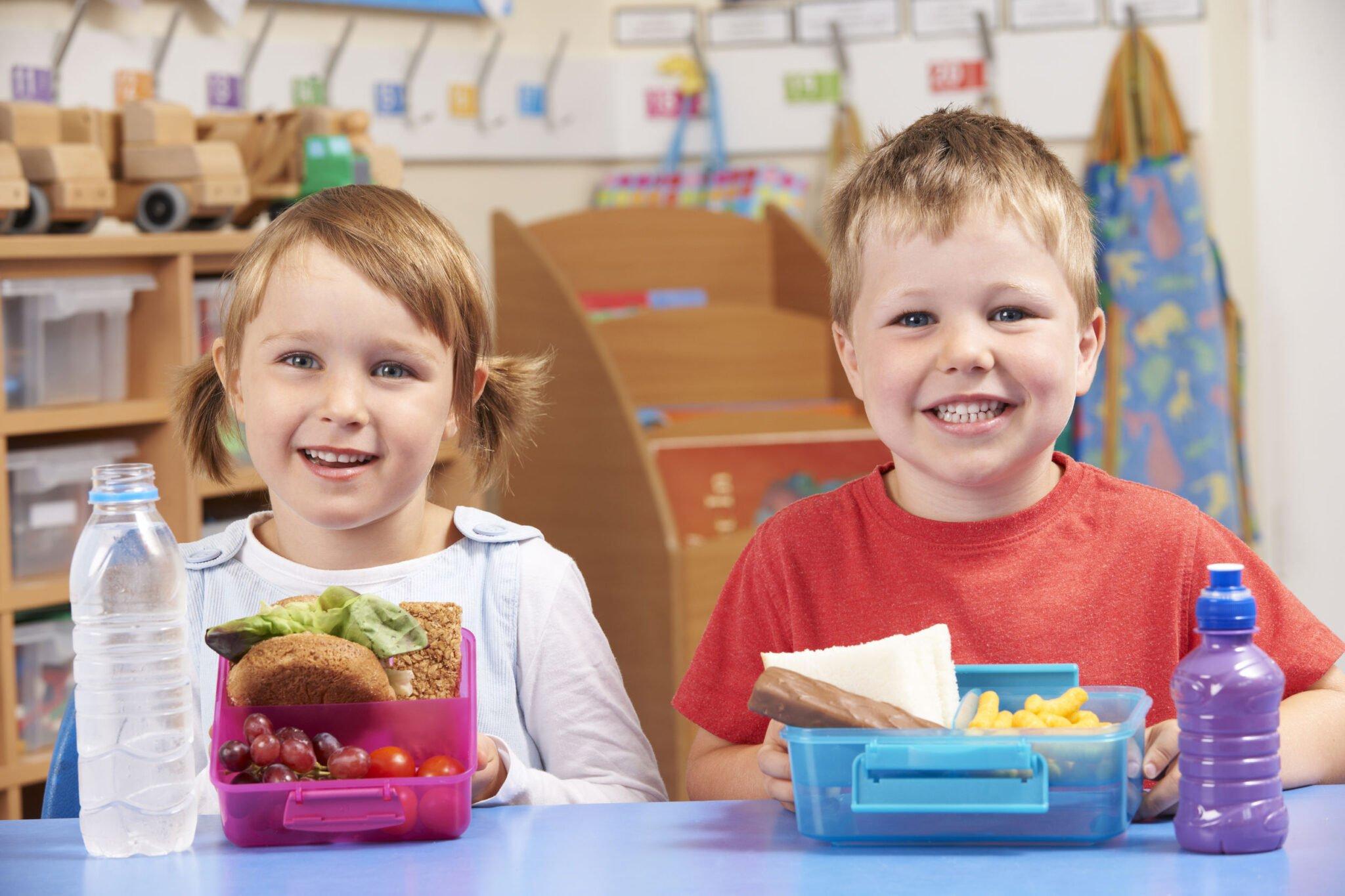 Als je kind de overstap maakt van basisschool naar speciaal onderwijs - Mamaliefde.nl