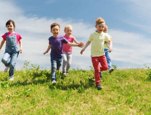 Leukste uitjes voor kinderen met basisschoolleeftijd in Nederland
