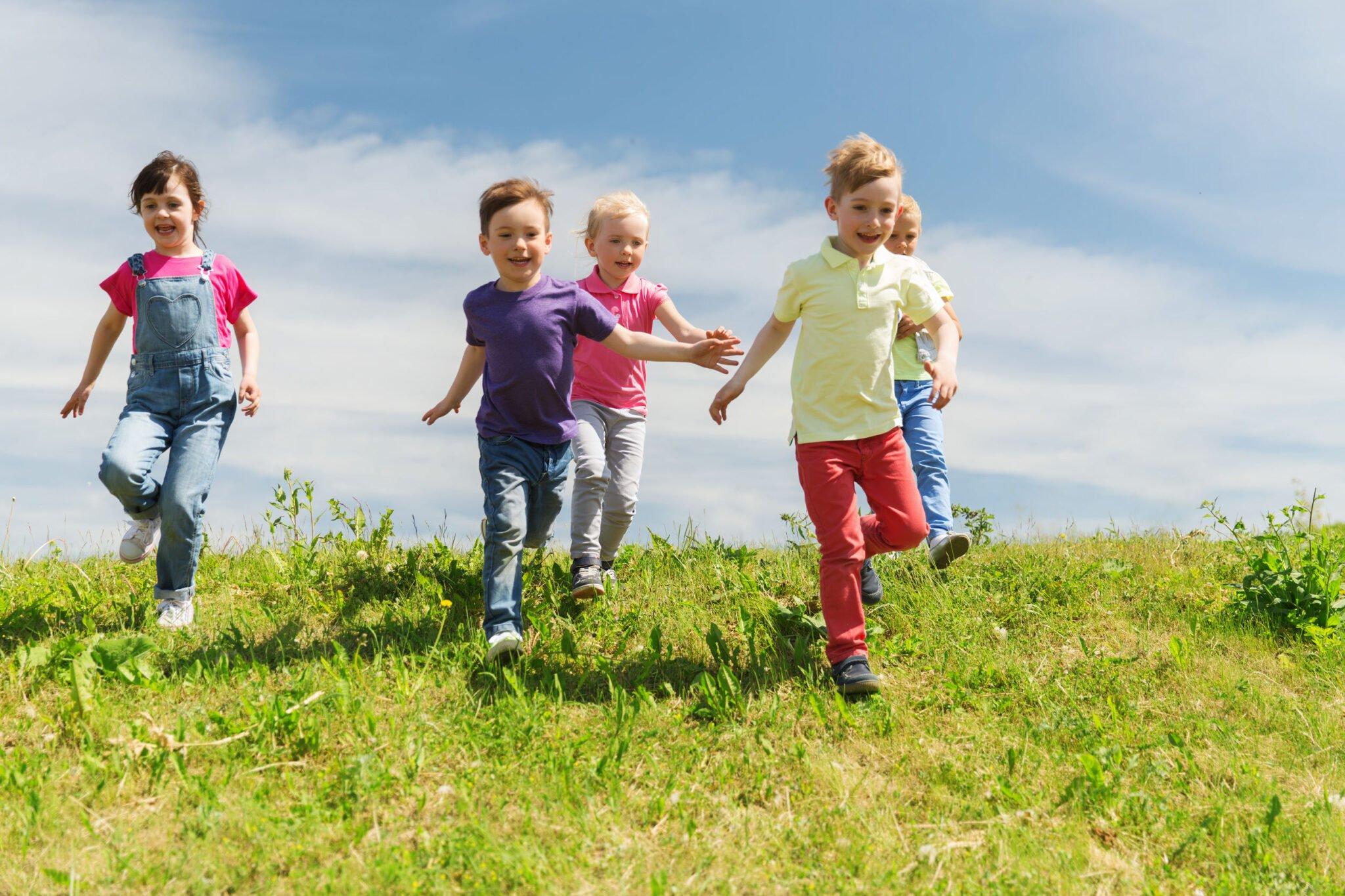 Uitjes met kinderen; leuke tips en ideeën om te doen in Nederland - Mamaliefde.nl