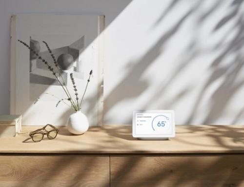 Google Nest Mini vs Google hub (max) voor een Smart Home met kinderen
