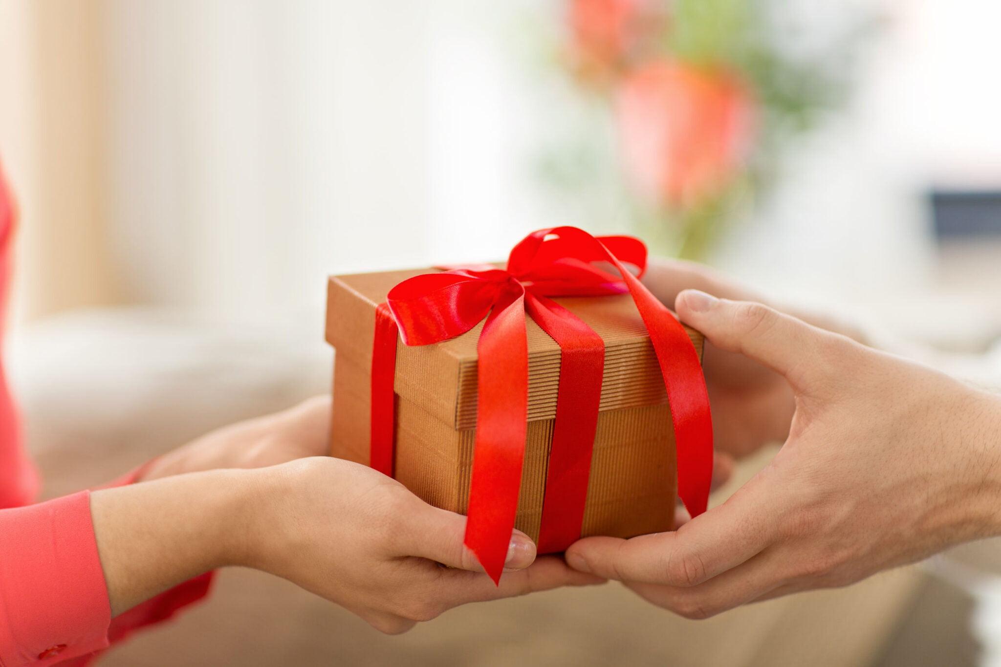 Originele cadeautips voor kinderen en volwassenen - Mamaliefde.nl