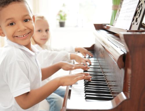 De échte betekenissen achter deze oud-Hollandse kinderliedjes