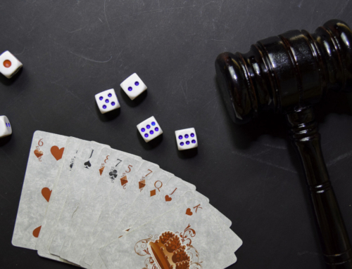 Spelletjes voor 1 persoon die je alleen kan spelen; bordspellen, kaartspellen en online kaartspellen