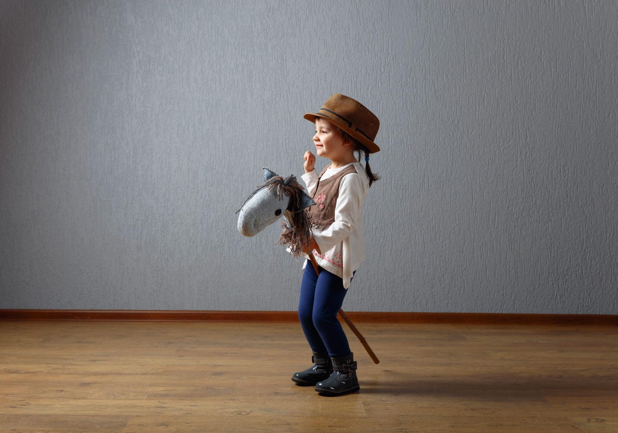 Indie kledingstijl; fashion tips voor kinderen- Mamaliefde.nl