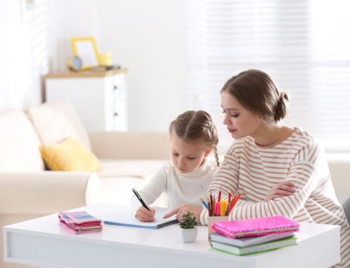 Gratis lesmateriaal; werkbladen en werkboekjes voor kleuters, groep 3, 4, 5, 6, 7 en 8 voor lezen, rekenen, taal en spelling