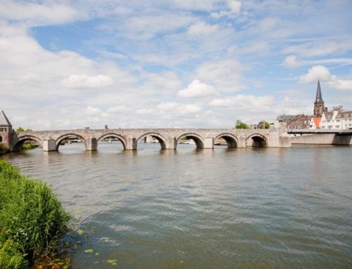 Maastricht; bezienswaardigheden, uitjes en activiteiten