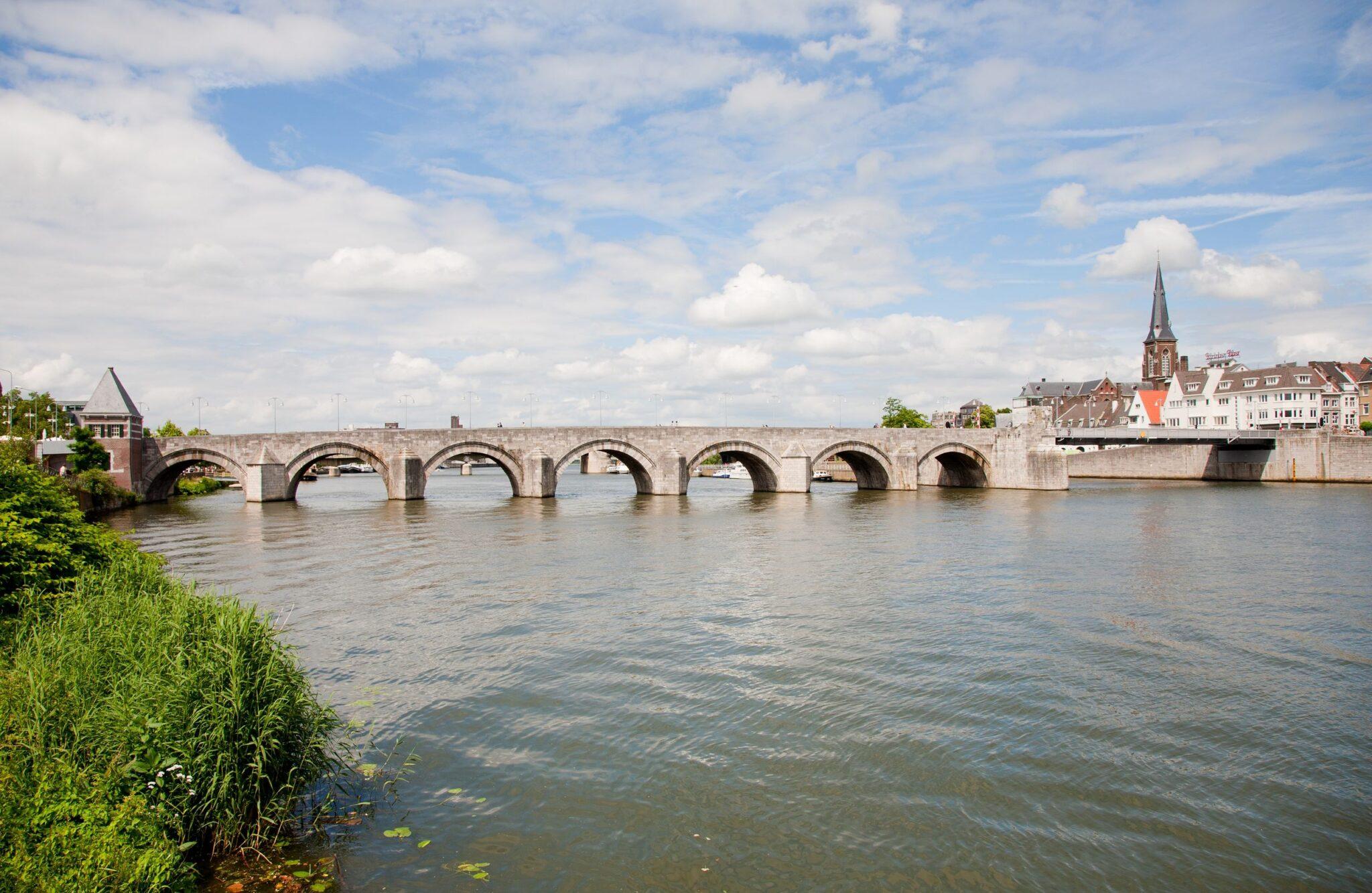 Maastricht; bezienswaardigheden, uitjes en activiteiten - Mamaliefde.nl