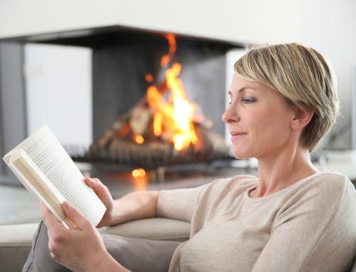 Persoonlijke ontwikkeling: tips voor boeken