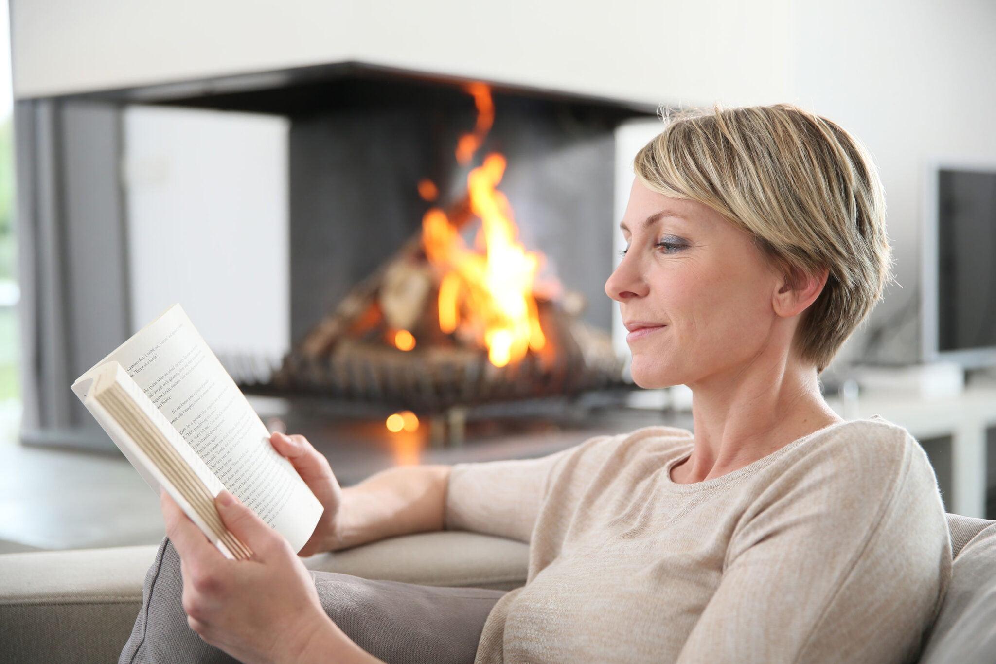 Persoonlijke ontwikkeling boeken tips - Mamaliefde.nl