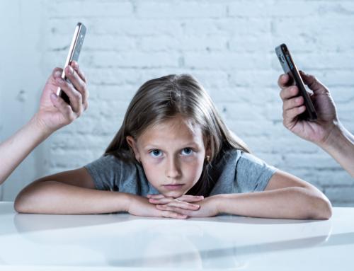 Eenzaamheid; tips wat te doen ook bij kinderen en pubers