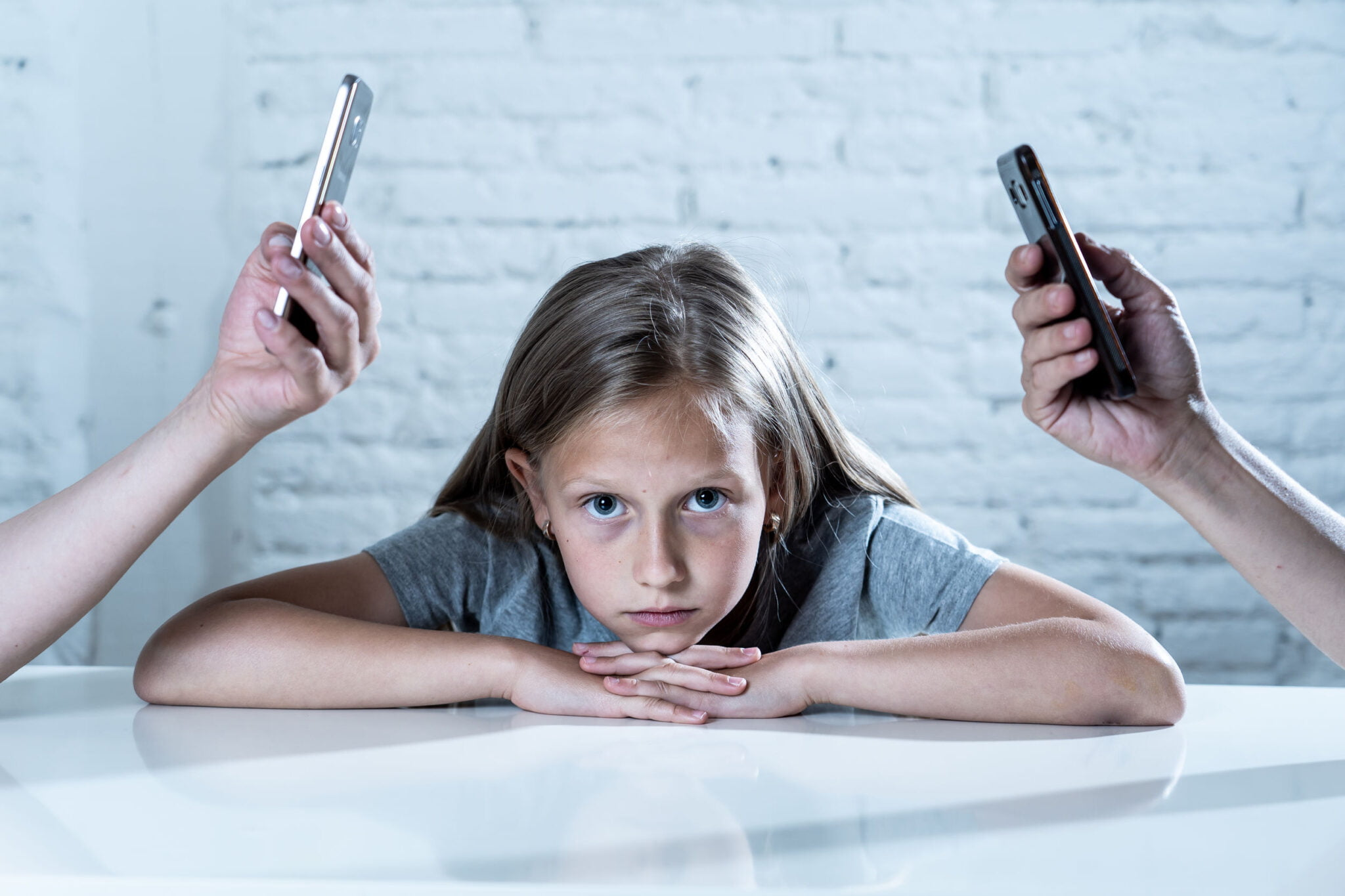 Eenzaamheid; tips wat te doen ook bij kinderen en pubers - Mamaliefde.nl