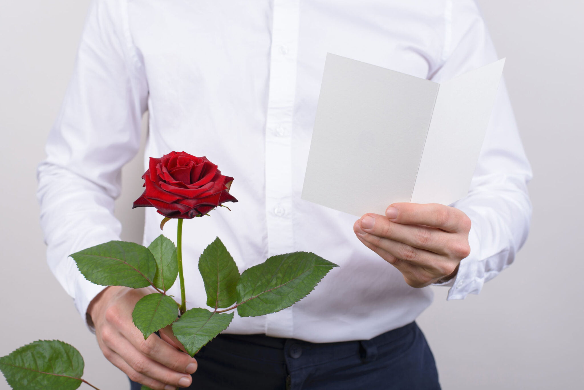 Valentijn gedichten; grappige, lieve en romantische teksten en rijmpjes - Mamaliefde.nl
