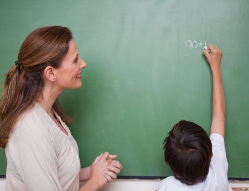 Remedial teaching voor je kind