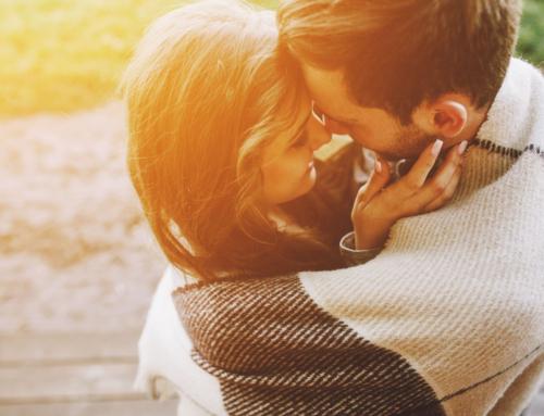 10 relationship goals die jullie als stel sterker maken
