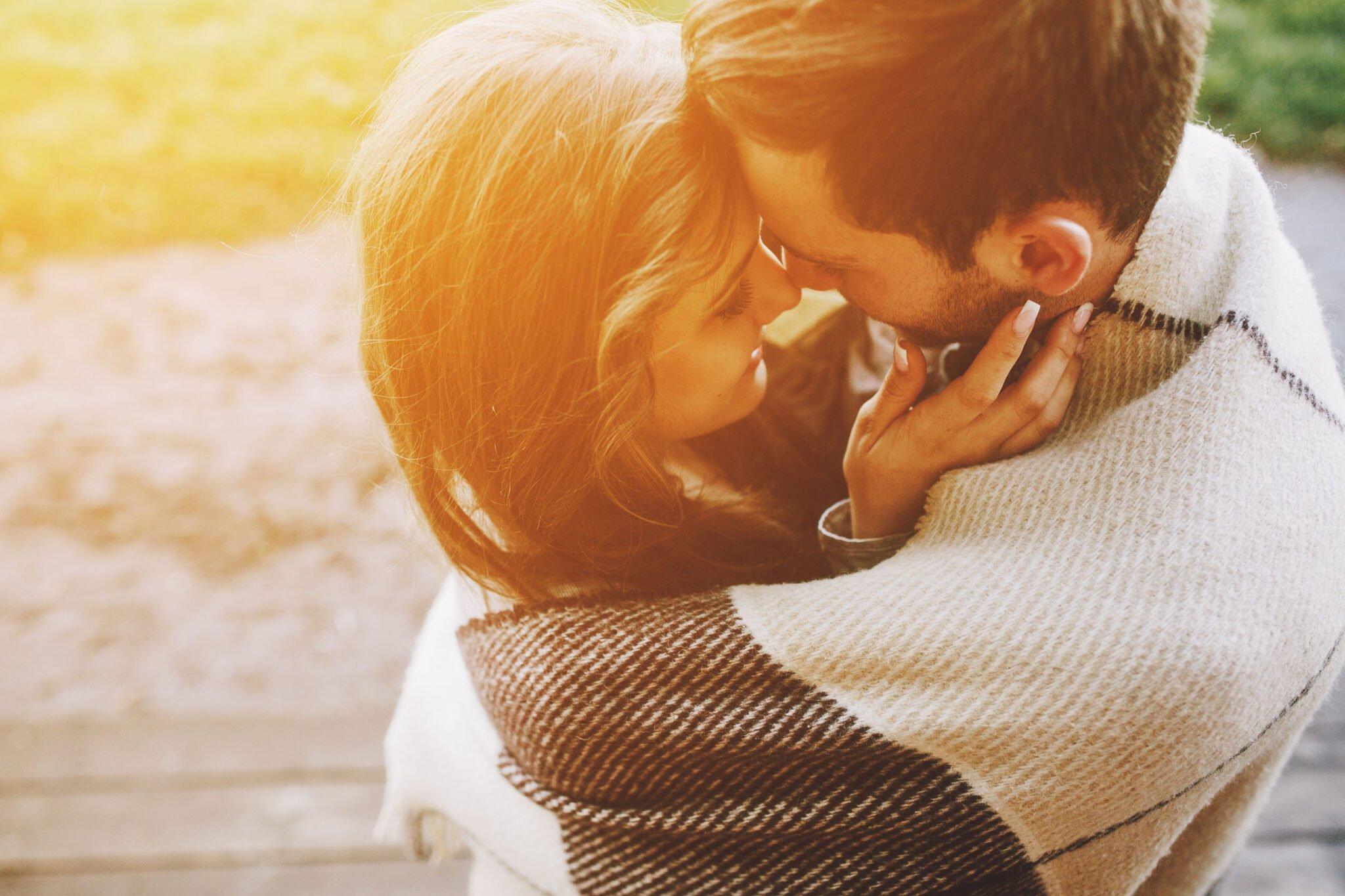 10 relationship goals die jullie als stel sterker maken - Mamaliefde.nl