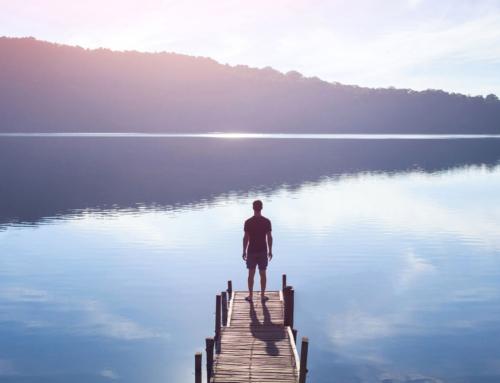 Life purpose; hoe vind je je levensdoel eigenlijk?