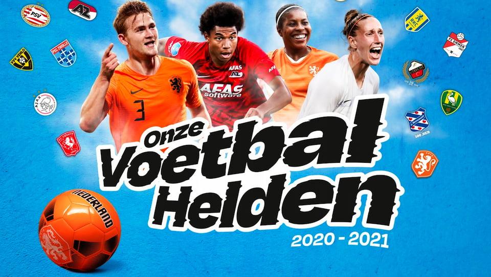 Albert Heijn voetbalplaatjes spaaractie - Mamaliefde.nl