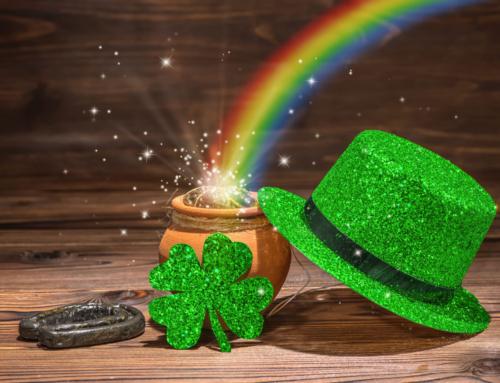 Sint Patricksday: Wat is het, wordt het gevierd in Nederland en tips voor spelletjes en activiteiten met kinderen