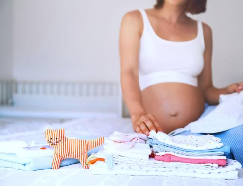 Met hoeveel weken bevallen; voorspellen, wanneer meeste vrouwen en wat is de gemiddelde zwangerschapsduur?